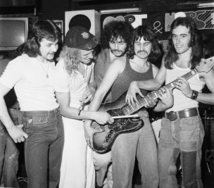 1975 - Iron Maiden initial Line-up.jpg