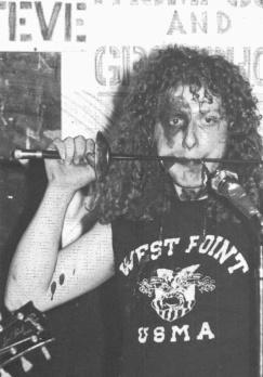 1976-dennis-willcock_performing