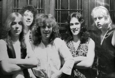 1979 - 3 meses com Paul Cairns.jpg