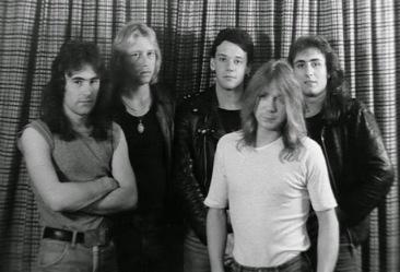 1979 - Após Carns, com Paul Todd.jpg