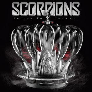 scorpions-return-to-forever-foto-1