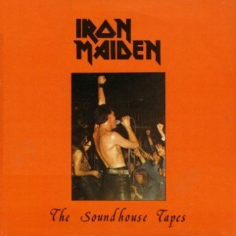 the-soundhouse-tapes