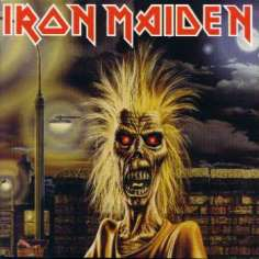 album01_ironmaiden1998_a_small