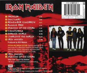 album01_ironmaiden1998_b_small_back