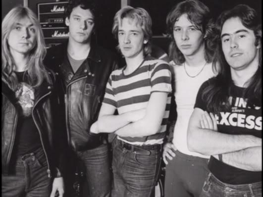 lineup1981