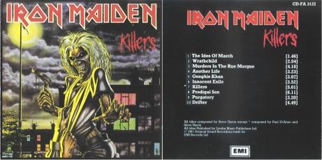 album02_killers_a