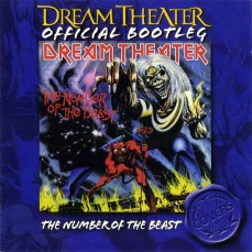Dream_Theater-The_Number_Of_The_Beast-Frontal