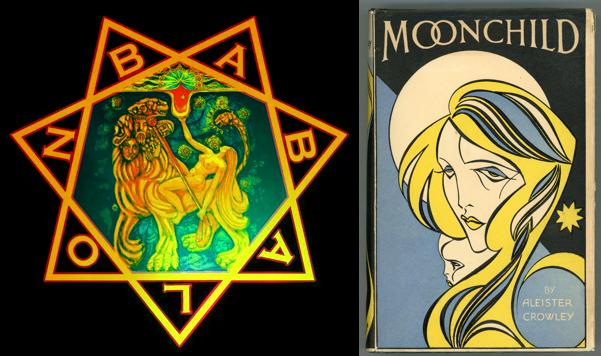 moonchild-ref-crowley
