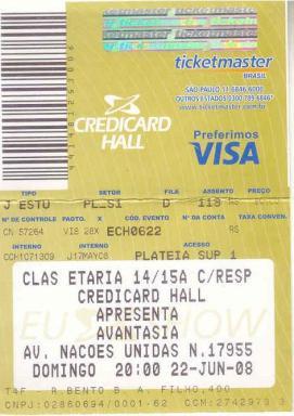 2008-06-22-Avantasia