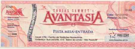 2010-12-13-Avantasia