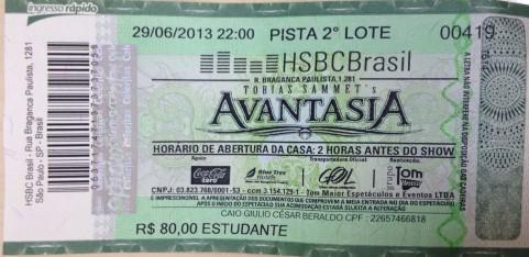 2013-06-29-Avantasia