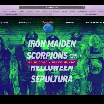 LineupRiR2019_Scorpions